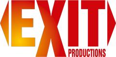 Exit Productions